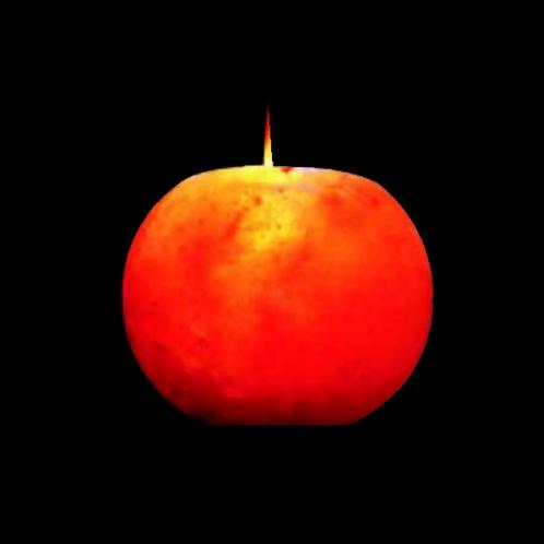 ball_candle