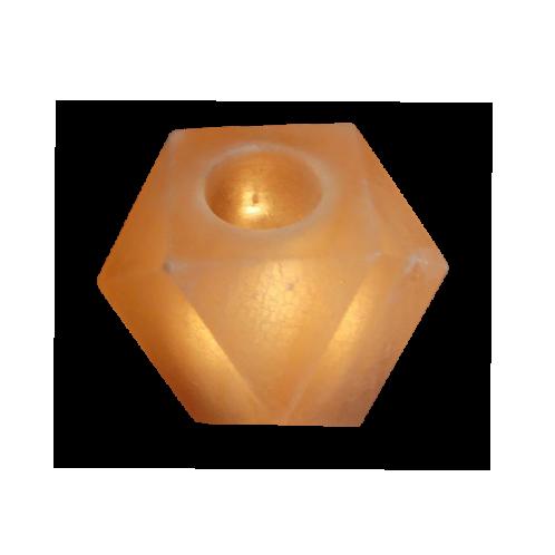 diamant_kah