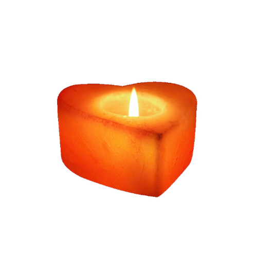 heart_candle